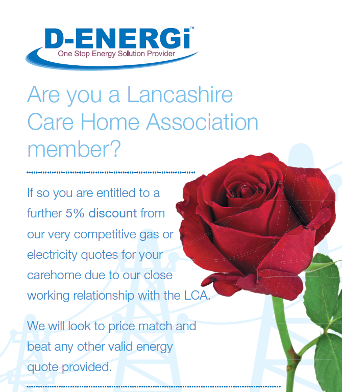02-04-14-D-ENERGi-offer-to-LCCA-members.