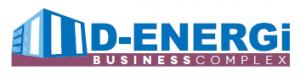 D-ENERGi-Business-Complex4