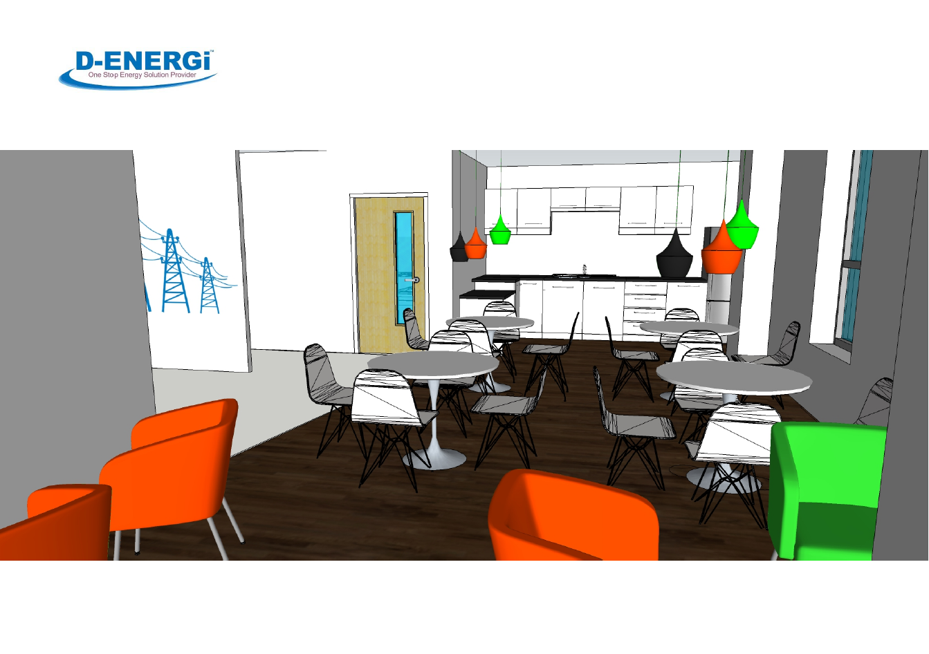 D-ENERGi-complex-centre-3d-canteen-preview3