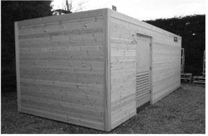 biomass-solution-300x197