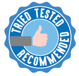 tried-tested-recommended
