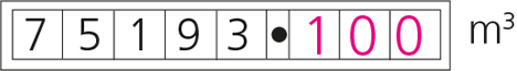 D-ENERGi Sitemap - Content Edit 2112 (1)_html_8e3f0311