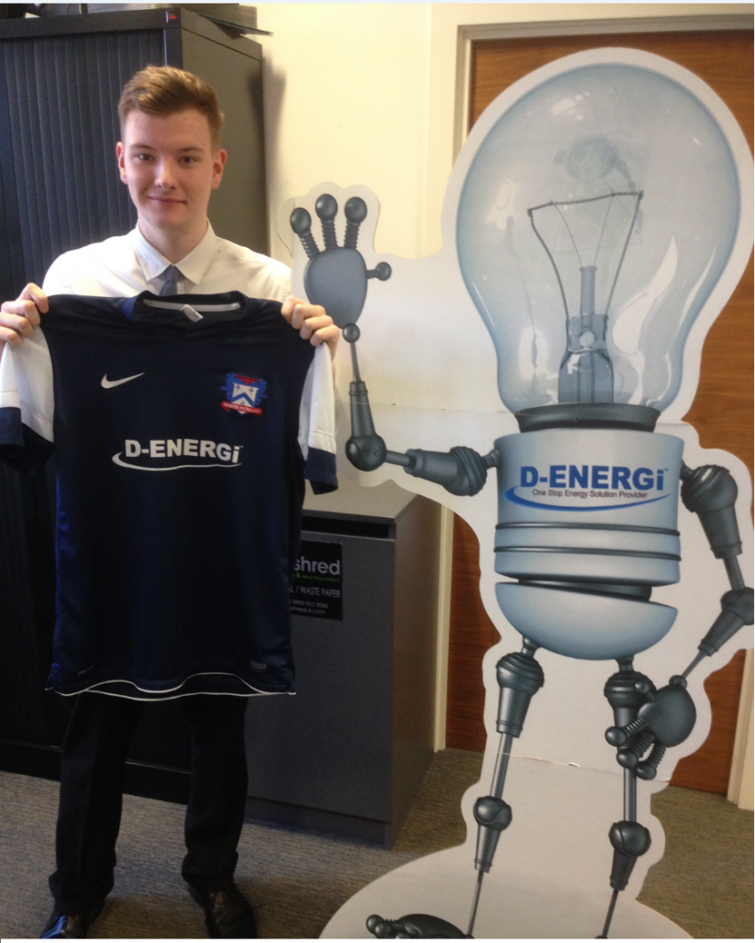 D-ENERGi-sponsor-local-football-team-Davenport-FC