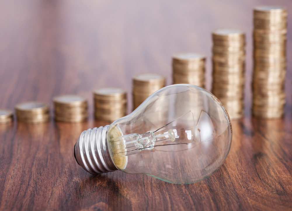 How to Find Cheap Business Energy Prices | D-ENERGi