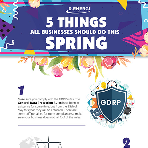 5 Things all businesses should do this spring-01-01-min