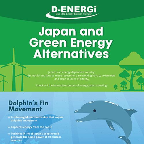Japan_Energy-01-min