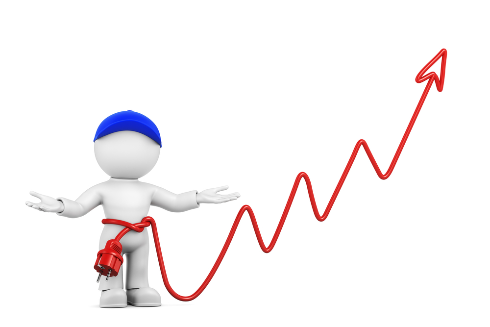 The Best Way To Source Cheap Business Energy Suppliers D