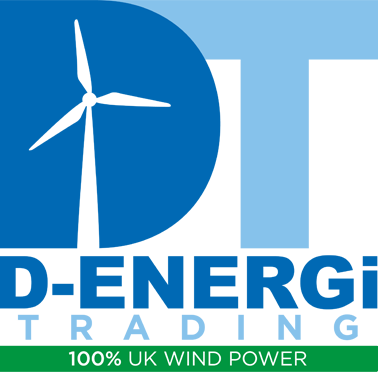 d energi trading