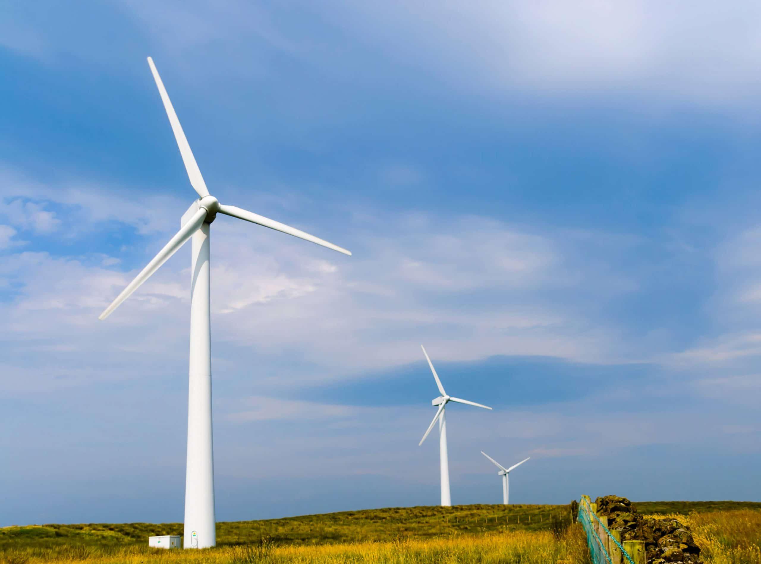uk-wind-power
